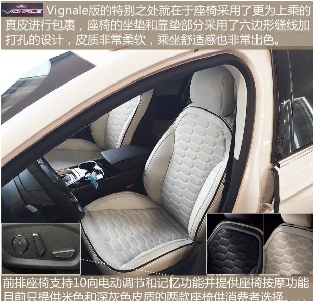 image/zixun/cms/761433940773965824.png