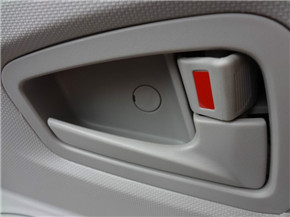 二手车购车指南 车主分享  对夏利N5中肯的评价4.5