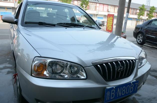 image/zixun/cms/763681741574639616.png