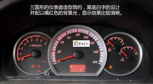 image/zixun/cms/765380515619540992.png