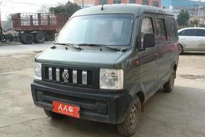 东风-小康V07S 2011款 1.0L基本型AF10-06