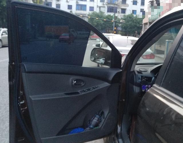 金杯智尚S30 2014款 1.5L 手动 前驱 精英型 (国Ⅳ)