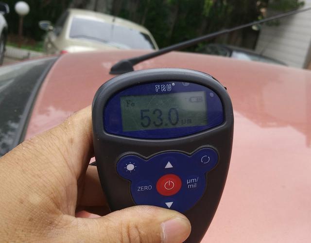 日产骊威 2007款 1.6L 手动 G多能型 (国Ⅲ带OBD)