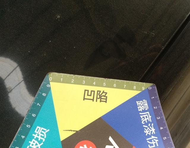 日产骊威 2010款 1.6L 手动 GI劲悦版全能型 (国Ⅳ)