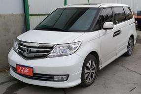 本田-艾力绅 2015款 2.4L VTi-S尊贵版