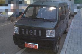 东风小康-V07S 2011款 1.0L基本型AF10-06