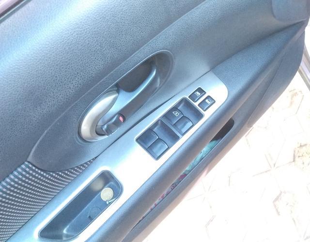 日产骊威 2010款 1.6L 手动 GX劲锐版标准型 (国Ⅳ)