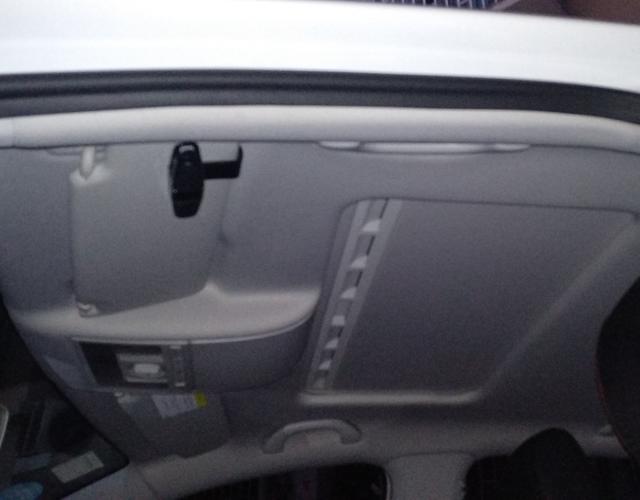 大众POLO 2016款 1.6L 自动 5门5座两厢车 舒适版 (国Ⅴ)