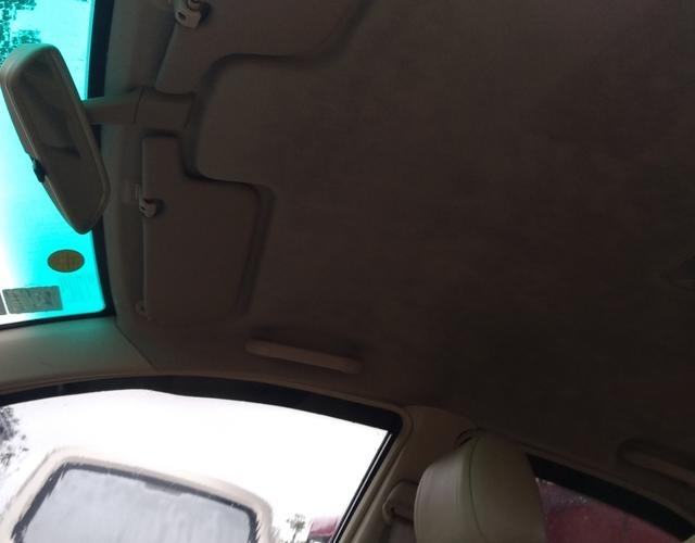 比亚迪F3R 时尚11版 2011款 1.5L 手动 舒适型 (国Ⅳ)
