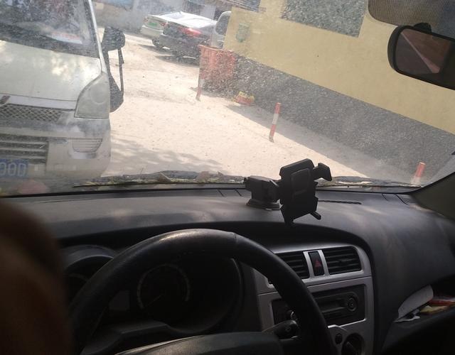 长安星卡 2014款 1.5L 手动 后驱 基本型加长 (国Ⅳ)