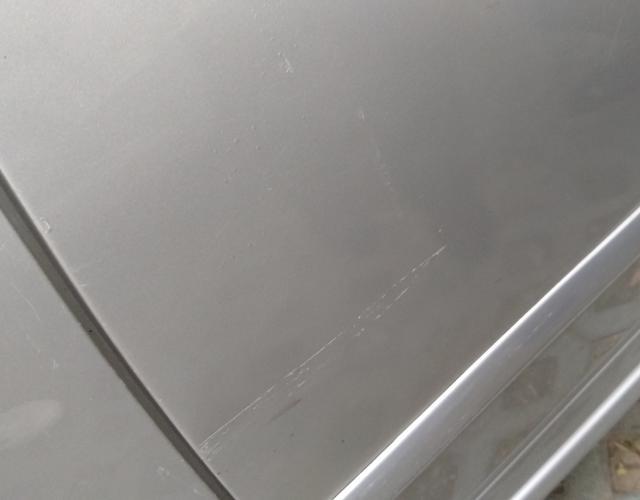丰田卡罗拉 2007款 1.8L 手动 GL-i (国Ⅲ带OBD)