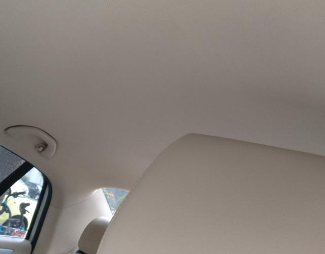 大众宝来 2012款 1.6L 自动 时尚型 (国Ⅳ)