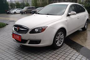 莲花汽车-莲花L5 2012款 Sportback 1.8L 自动风尚版