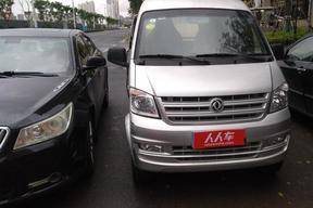 东风小康-东风小康K07S 2016款 1.2L 实用型DK12-05