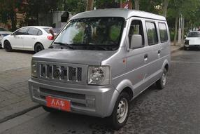 东风小康-东风小康V07S 2011款 1.0L基本型AF10-12
