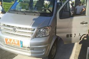 东风小康-东风小康K07S 2015款 1.2L 实用型DK12-05