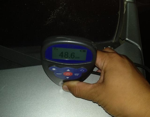 开瑞优优 2013款 1.0L 手动 8座 标准型 (国Ⅳ)