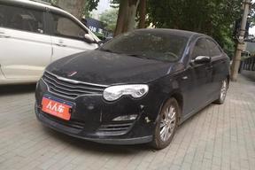 荣威-荣威550 2010款 550 1.8L 手动启悦贺岁版