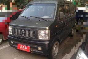东风小康-东风小康V07S 2011款 1.0L标准型BG10-01
