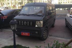 东风小康-东风小康V27 2011款 1.0L标准型BG10-01