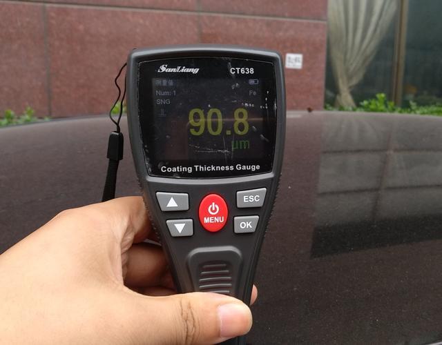 比亚迪L3 2012款 1.5L 手动 舒适型 (国Ⅳ)