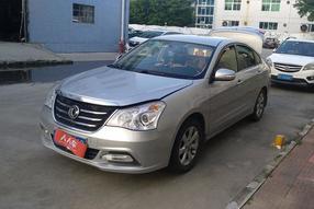 东风风神-东风风神A60 2012款 1.6L 手动舒适型