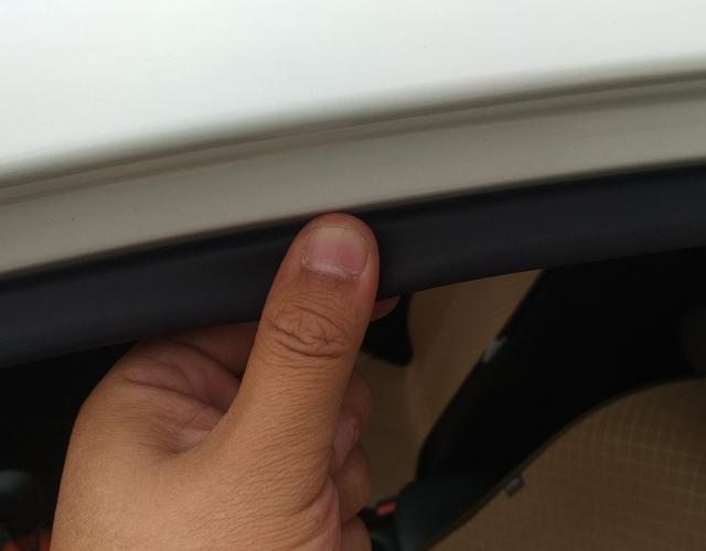 日产骐达 2014款 1.6L 自动 舒适版 (国Ⅳ)
