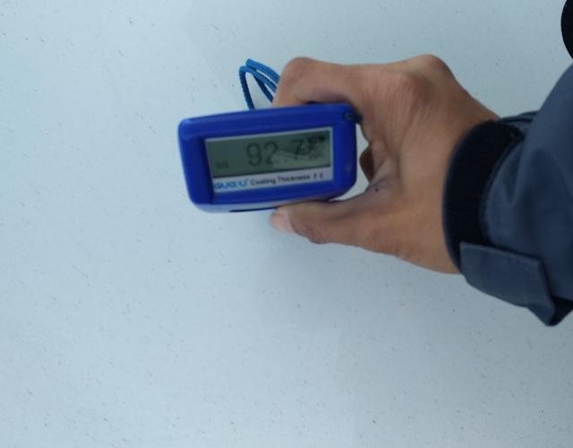 比亚迪F0 2012款 1.0L 手动 铉酷型 (国Ⅳ)