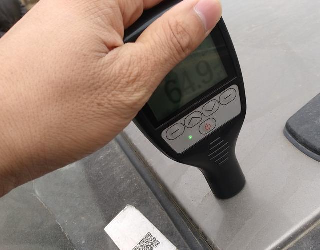 日产骊威 2010款 1.6L 自动 GV劲锐版智能型 (国Ⅳ)