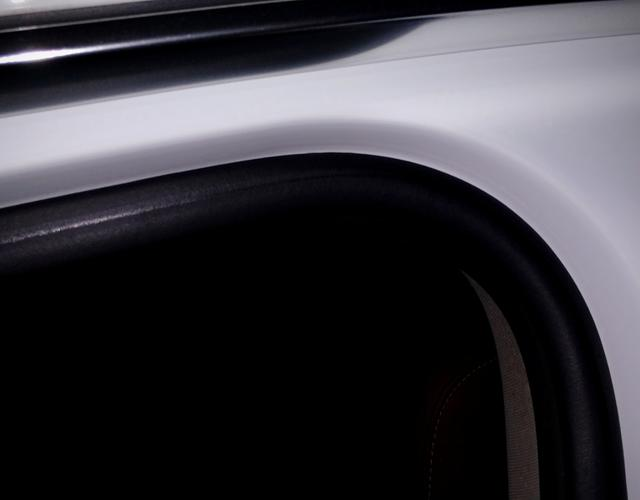 别克昂科威 2018款 1.5T 自动 20T豪华型 (国Ⅴ)