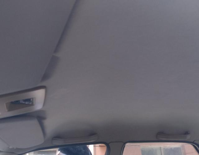 雪铁龙爱丽舍 2008款 1.6L 自动 豪华型 (国Ⅲ)
