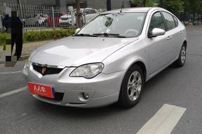 莲花汽车-莲花L3 2009款 运动型 1.6L 自动豪华版