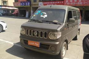 东风小康-东风小康V26 2012 1.0标准型