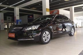 本田-雅阁 2012款 2.0L SE