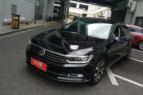 大众-迈腾 2017款 380TSI DSG 旗舰型
