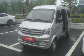 东风小康-东风小康K07S 2019款 1.2L实用型  DK12
