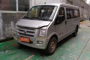 东风小康-东风小康C37 2012款 1.4L精典型DK13-06