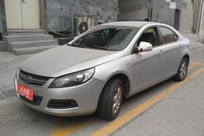 江淮-和悦 2010款 1.5L 手动标准型