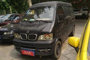 东风小康-东风小康K07 2006款 1.0L标准型AF10-06