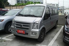 东风小康-东风小康C37 2019款 1.5L精典型II DK15