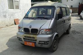 东风小康-东风小康K07 2006款 1.0L基本型BG10-01