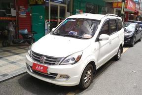 北汽威旺-北汽威旺M20 2014款 1.5L舒适型BJ415B