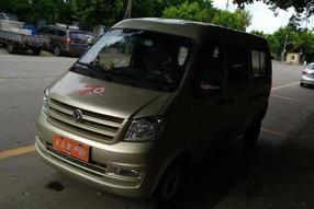 东风小康-东风小康K07S 2015款 1.2L实用型DK12-05