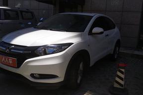 本田-缤智 2015款 1.5L CVT两驱舒适型