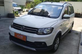 东风风光-风光360 2015款 1.5L 手动舒适型Ⅱ 7座