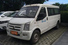东风小康-东风小康C37 2012款 1.4L舒适型DK13-06