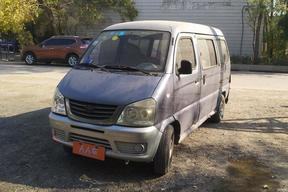 一汽-佳宝V52 2009款 1.0L CA6371 lll 经济型