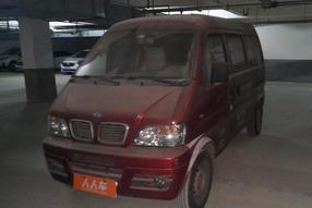 东风小康-东风小康K07 2006款 1.0L基本型AF10-06