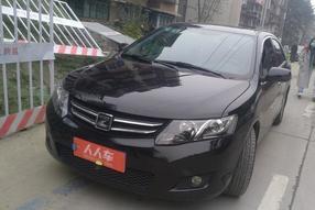 众泰-众泰Z300 2013款 1.6L 自动豪华型