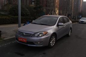 东南-V5菱致 2014款 1.5L 手动舒适型